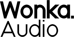 Wonka Audio Film Ton Technik Verleih